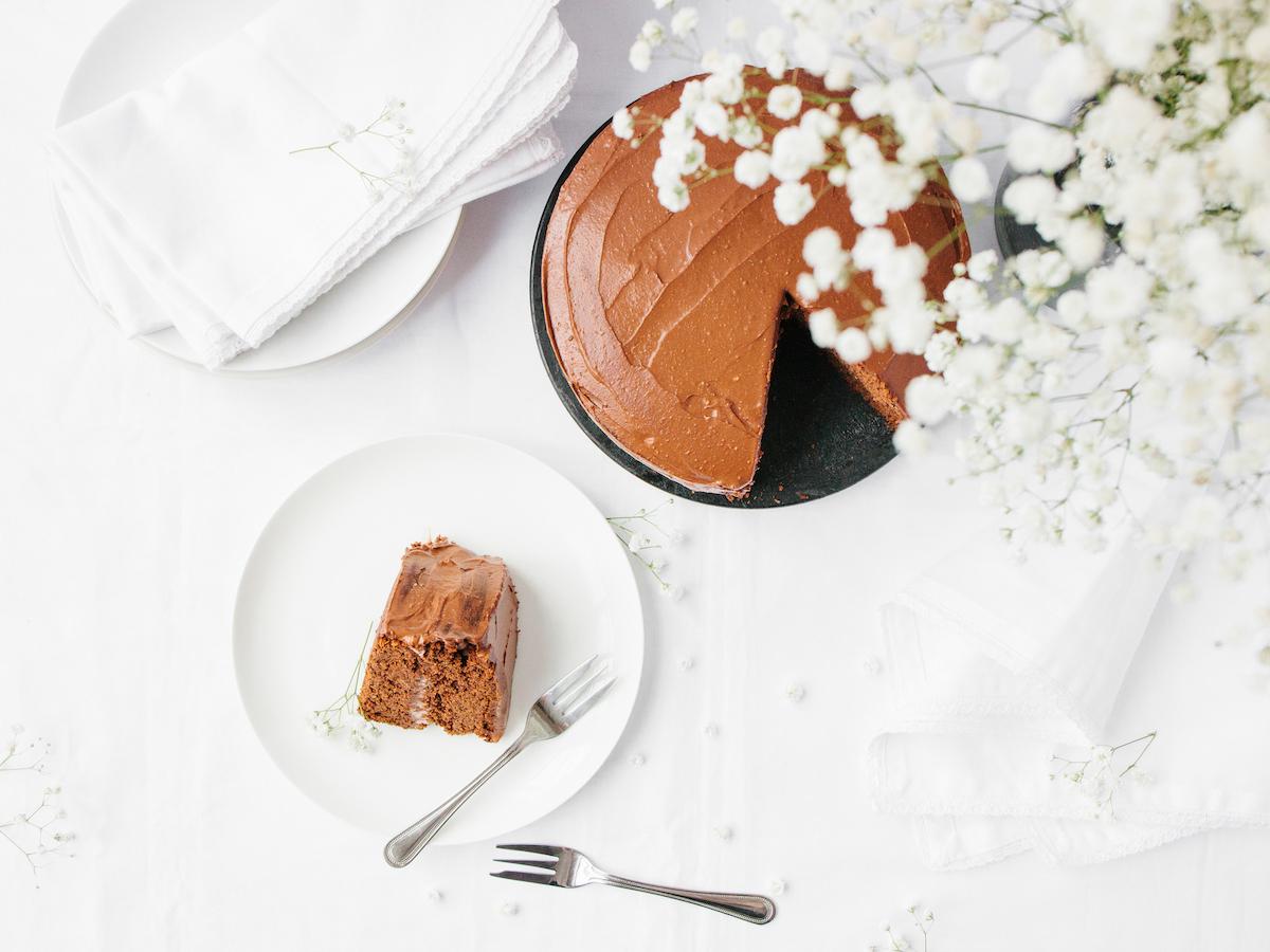 Pozityvi mityba – subalansuotas požiūris į mitybą bei gyvenimo būdą