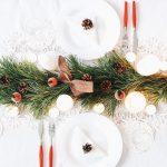 kalėdos-kaip-išgyventi